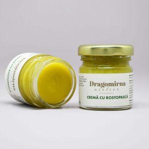 Crema de rostopască la 40 grame
