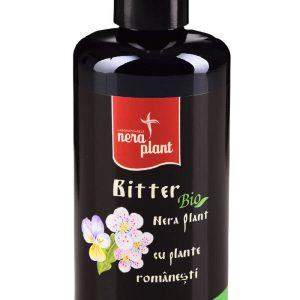 Bitter Nera Plant bio
