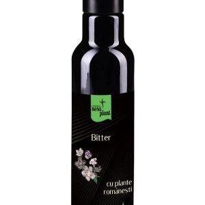 Bitter Nera Plant bio - 250 ml
