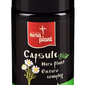 Capsule-Bio Entero-Complex