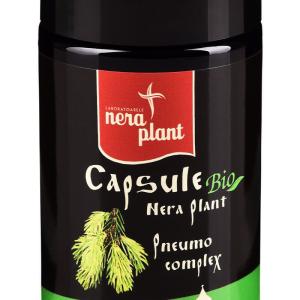 Capsule-Bio Pneumo-Complex