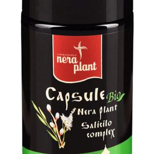 Bio-Capsule Salicilo-Complex