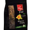 Bio-Ceai Digesto-complex
