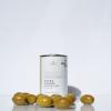 Ulei măsline extravirgin presat rece