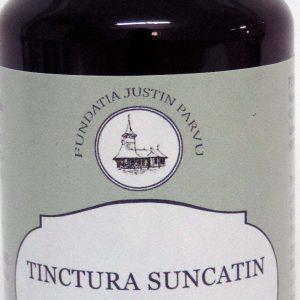 tinctură suncatin