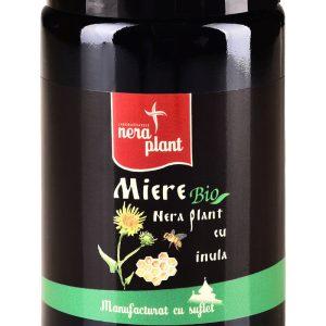 Bio-Miere Nera Plant cu inula