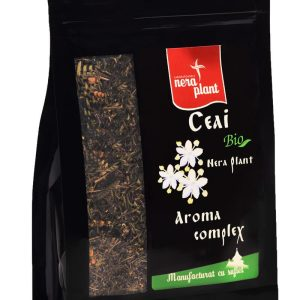 Bio-Ceai Aroma-complex
