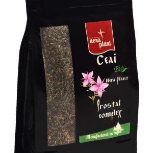 Bio-Ceai Prostal-complex