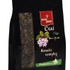 Bio-Ceai Renalo-complex