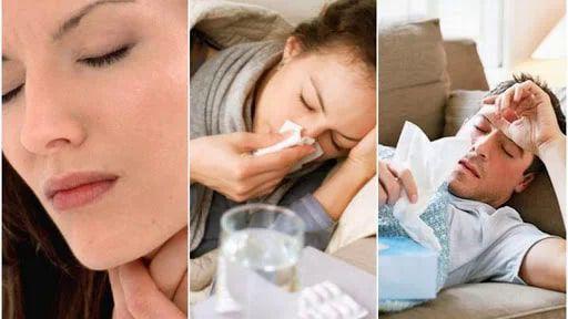 Remedii naturiste mănăstirești pentru afecțiunile respiratorii