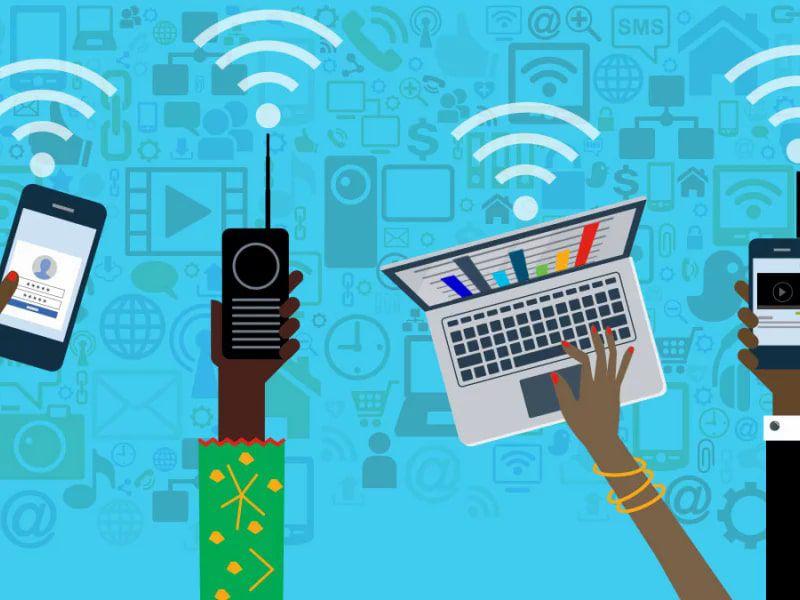 Internetul și influența acestuia asupra învățării