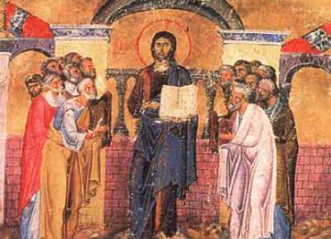 Cuvântul Sfântului Nicolae Velimirovici
