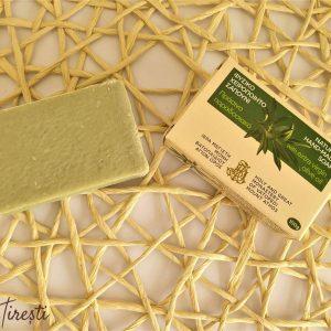 Sapun natural - Ulei de masline