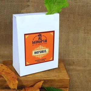 Ceai Hepabil de la Turnu Apiplant