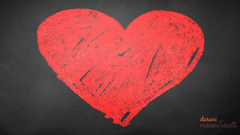 32 de curiozități despre inima omului